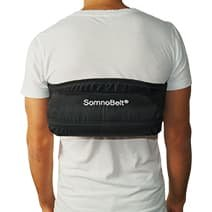 SomnoBelt Anti Snoring Belt