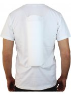 SomnoShirt Comfort with inflatable cushion, Size XXXL