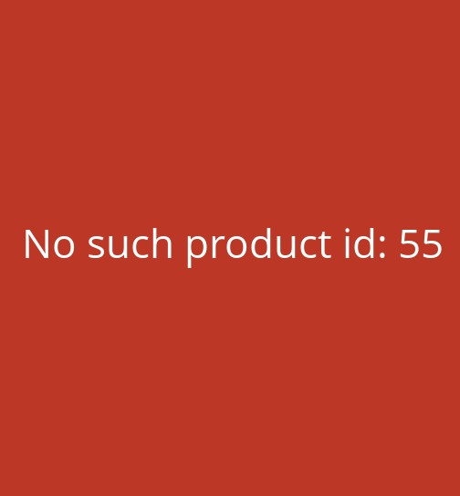 Curaprox Cleaning set for plastic denures